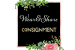 Wear & Share Consignment