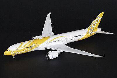 飞机 模型 400_266
