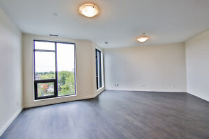 Exclusive One Bedroom Unit Within The Midtown Lofts!