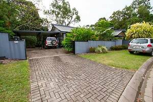 Room for rent in beautiful 4 bedroom house Smithfield Cairns City Preview