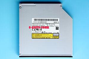 Blu-ray 3D Player BD-ROM Drive UJ162 For HP ENVY 17-j170ea 17-j173cl Laptop