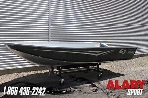 2017 g3-boats G3 Boats GUIDE V12