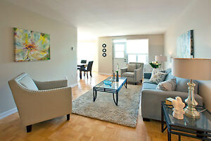 1 bedroom apartment for rent! CALL TODAY! Sarnia Sarnia Area image 2