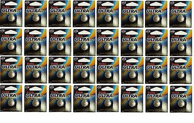 Батареи 32 PACK of Kodak Ultra