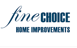 Fine Choice Fencing Narre Warren Casey Area Preview