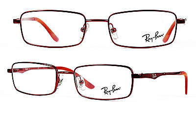 4ae44689ac Ray Ban Kinder   Brille   Kids Glasses RB1023 4001 47  16 125 Nonvalenz  280