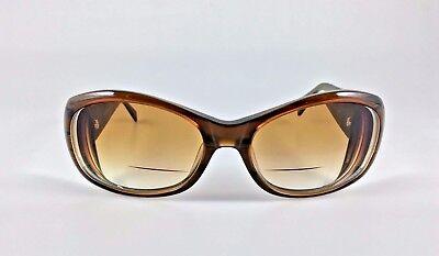 Oliver Peoples Sunglasses Frames Eyeglasses Phoebe Prescription 59 17 125 Rx