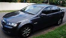 2007 Holden Berlina FOR SALE! Somerton Park Holdfast Bay Preview