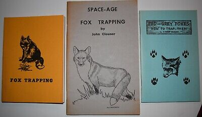 I Want To Be A Trapper B075 Trapping Color book by Winkler//Anderson