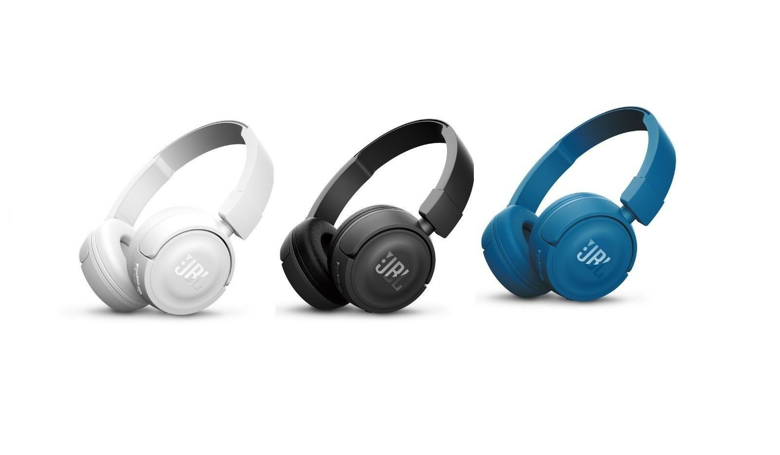 On Ear Headphones Wireless Headphones Wireless Headphonesbiz