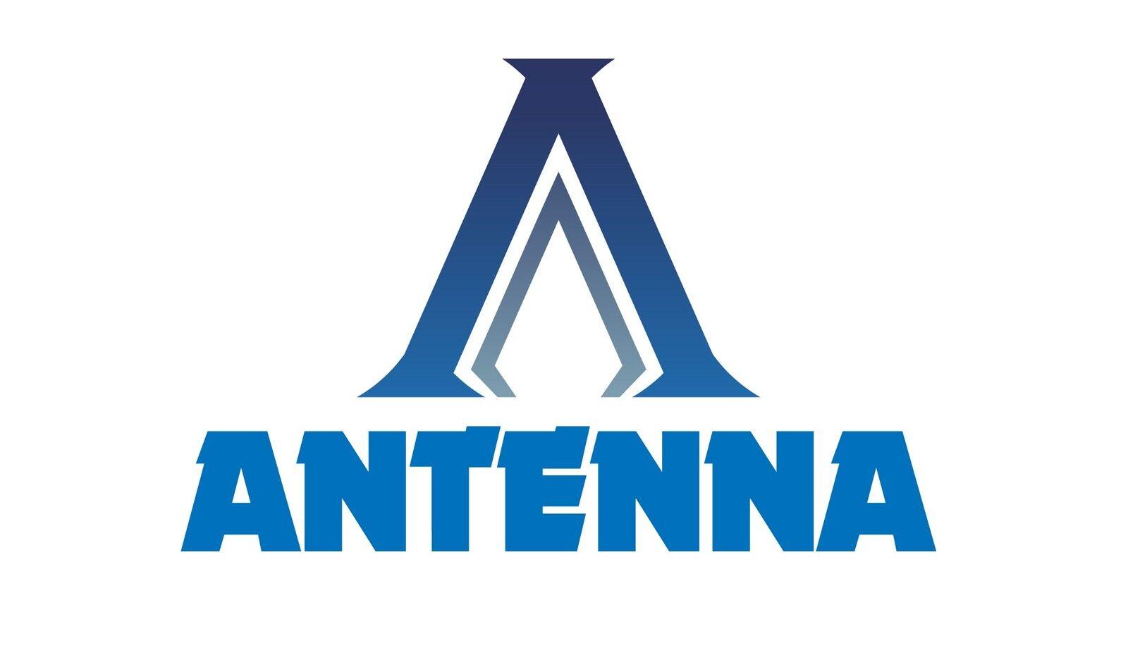 Antenna.shop