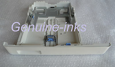 New HP 250 Sheet Input Paper Tray 2 Drawer M452NW M452DN M477FNW M477FDN -