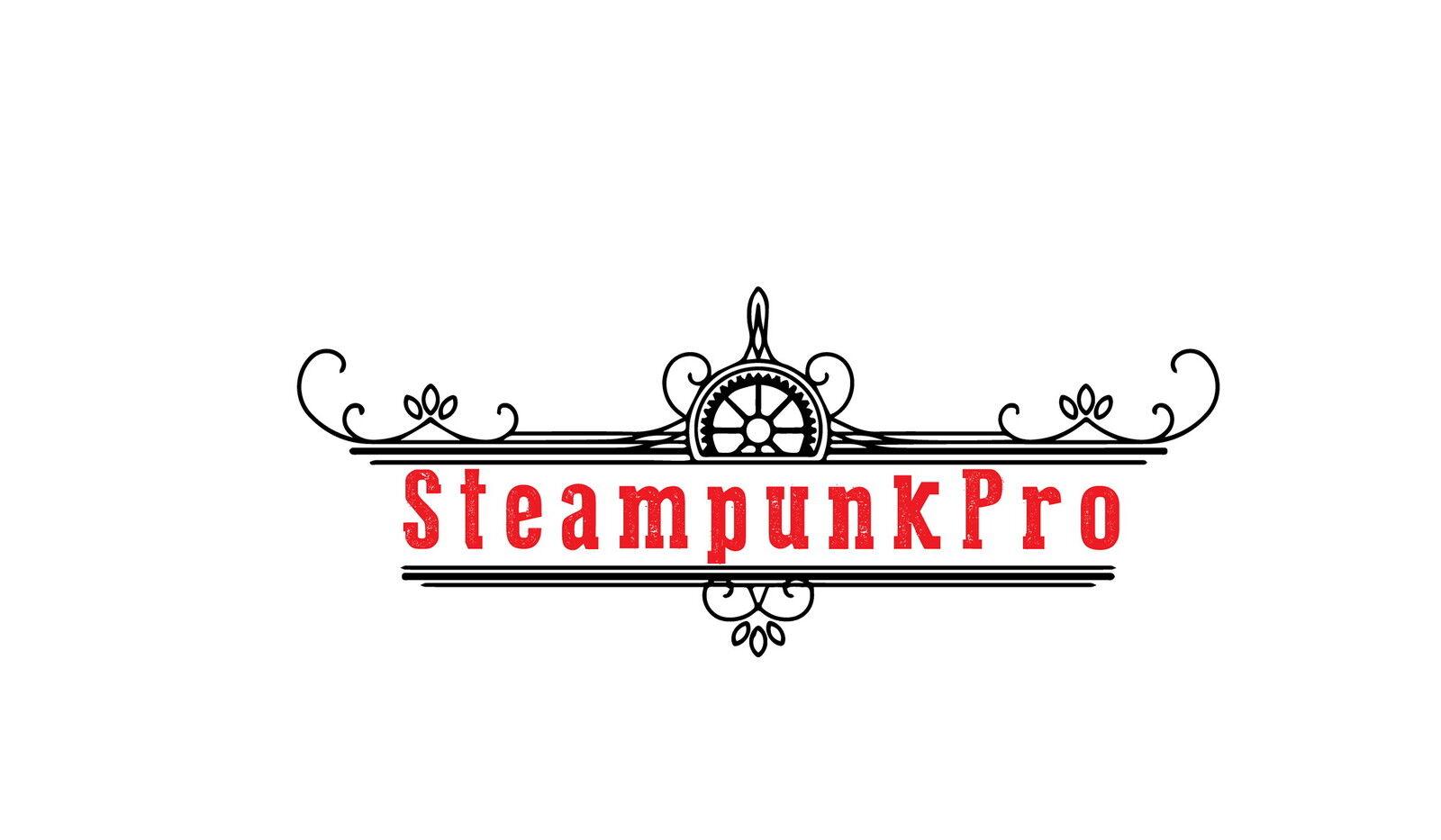 steampunkpro