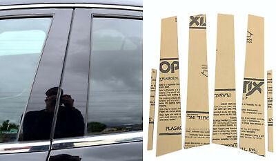"20 yards soft black mask sewing stretch velveteen elastic 3//8/"" wide SL78"