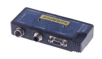 Datalogic Ql500