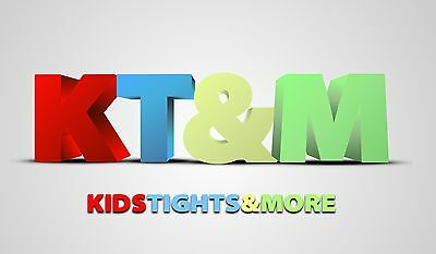 Kids_Tights_And_More