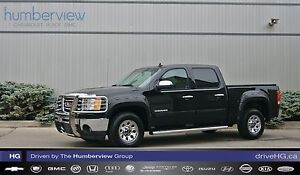 2012 GMC Sierra 1500 SL LOW KM|CRUISE CONTROL| SUPER CLEAN|