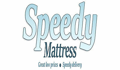 Speedy Mattress