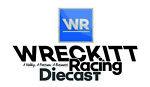 Wreckitt Racing Diecast