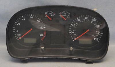HERTH+BUSS FEDER FAHRWERKSFEDER HINTEN J4412003 Toyota