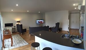 Fully furnished town house 2 storey 1 bedroom available North Perth Vincent Area Preview