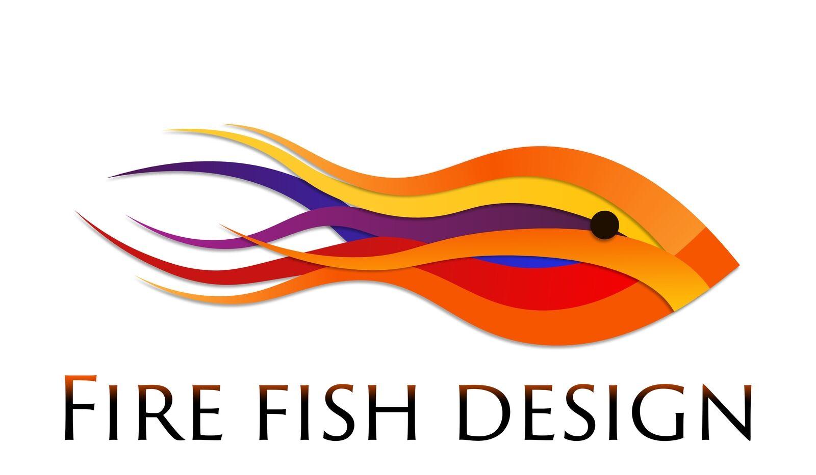 FireFish Design