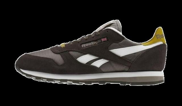 Reebok Classic Sneakers for Men