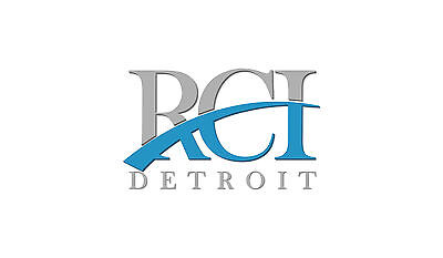 RCI Detroit
