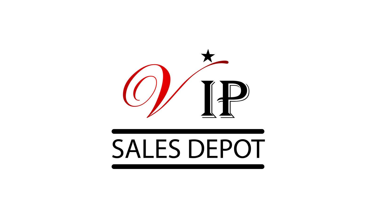 VIP SALES DEPOT