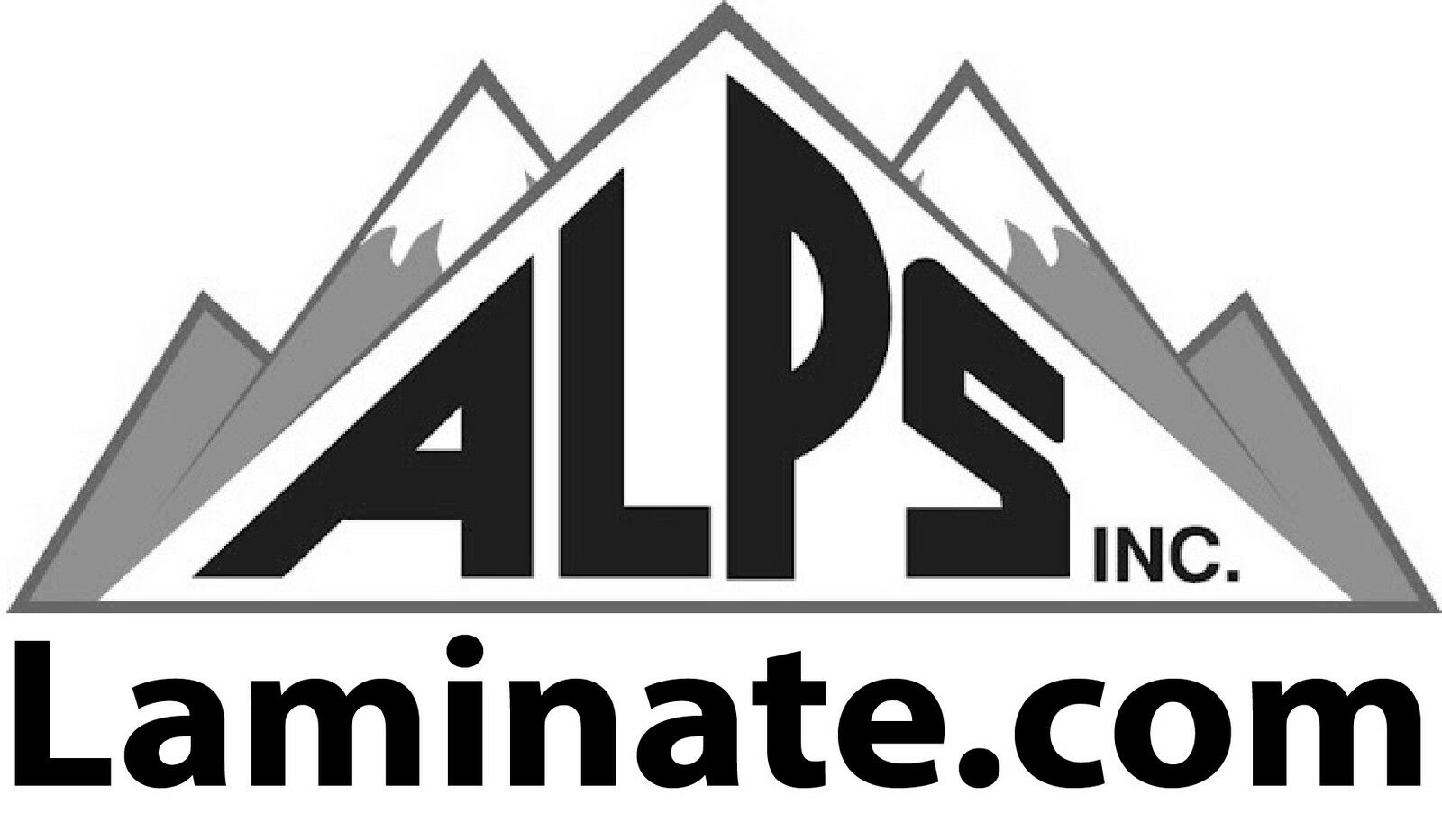 ALPS LAMINATION PRODUCTS