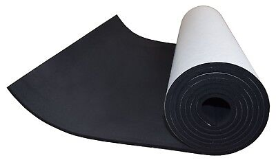 JAMES CNES591//81//450T Sponge Stripping,Neo-EPDM-SBR,1//8x1//4 In E