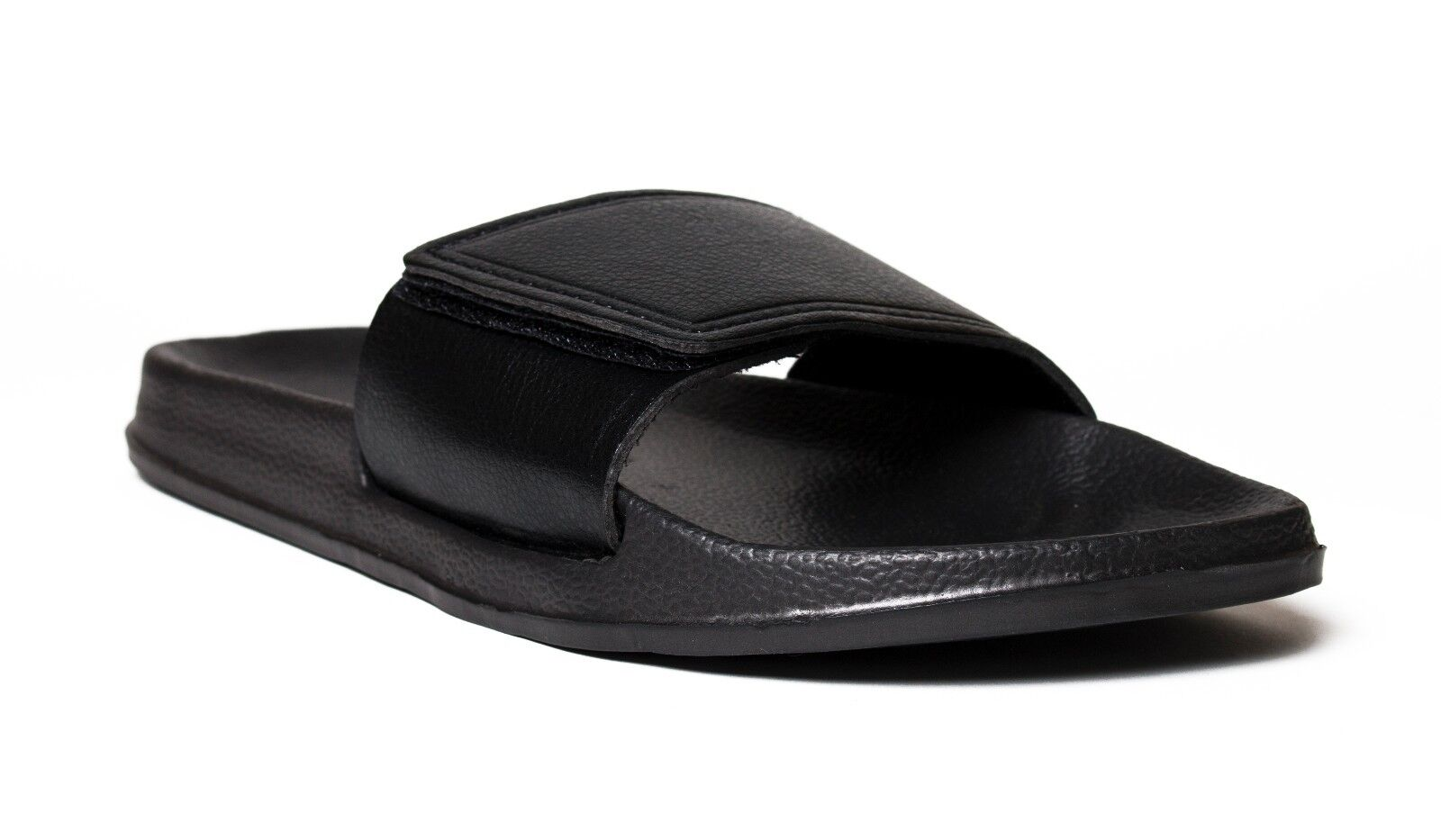 HG Benassi Mens Slides Beach Gym Sandals