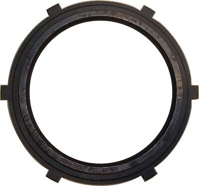 92490c1 Clutch Backing Disc For Case Ih 7110 7120 7130 7140 Tractors