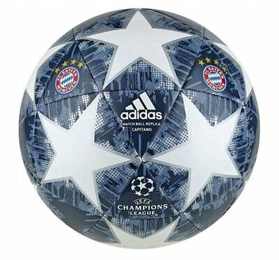 b118405d99bac Balls - Brasil Soccer Ball - 5 - Trainers4Me