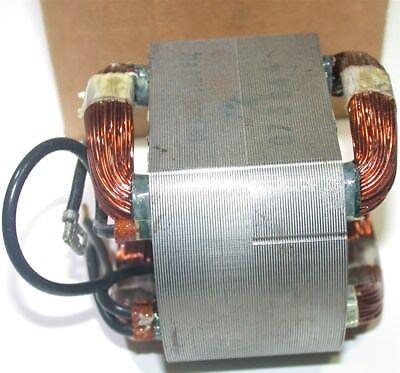 New Hilti Te22 Hammer Drill Stator 73644