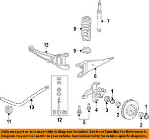 Dodge Freeze Plug Location as well Where is my iat air intake sensor besides Ect Sensor Location Ford Focus further 4L Conversion besides Windshield Wiper Wiring Diagram For 2002 Ford Expedition. on 1999 ford ranger engine diagram