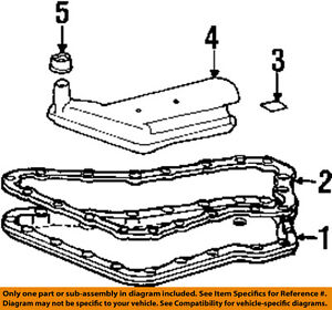 geo tracker manual transmission diagram tractor repair geo metro wiring diagram along 1994 tracker also geo prizm automatic transmission diagram besides 1990