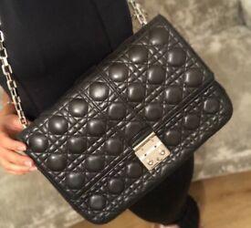 Dior bag (original)