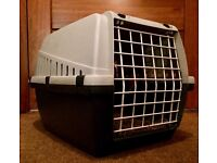 Pet Rabbit Carrier Cage