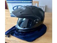 Arai Tour X3 Helmet Adventure Helmet 'medium'
