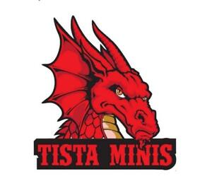 Discounted New and Used Warhammer Miniatures - Tistaminis Ebay Store