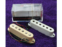 DiMarzio Virtual Vintage Blues Pickup DP402