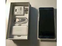 CENTRAL LONDON - Samsung Note 5 Silver Titanium 32gb SM-N920c UNLOCKED BRAND NEW