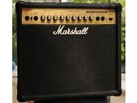 Marshall Valvestate VS30R guitar amplifier