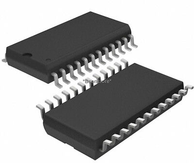 Ltc3862gn-1 Multi-phase Current Mode Step-up Dcdc Controller Ic