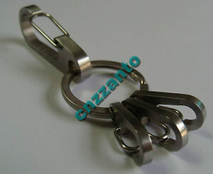 free hookup apps iphone keychain