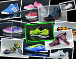 SSSportShoes