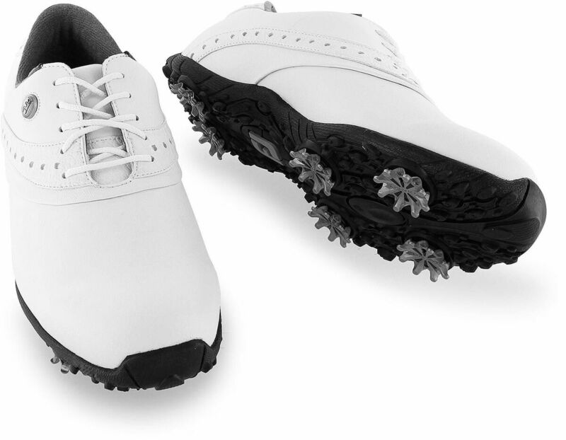 Footjoy LoPro Collection Women