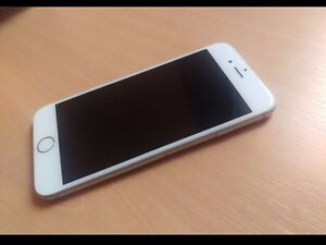 Excellent Condition iPhone 6