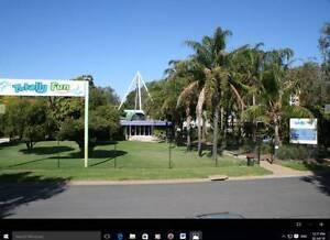 Amusement Park Wodonga Wodonga Area Preview